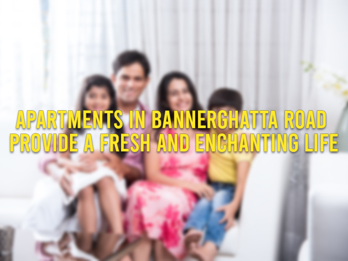 7 Great Benefits of Living in Gated Community Plots in Bangalore