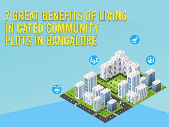 Apartments In Bannerghatta Road Provide a Fresh And Enchanting Life