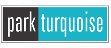 Park Turquoise
