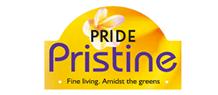 Pride Pristine