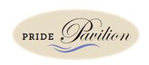 Pride Pavilion