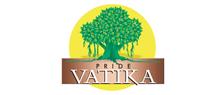 Pride Vatika
