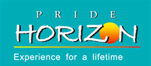 Pride Horizon