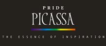 Pride Picassa