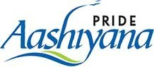 Pride Aashiyana