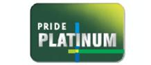 Pride Platinum